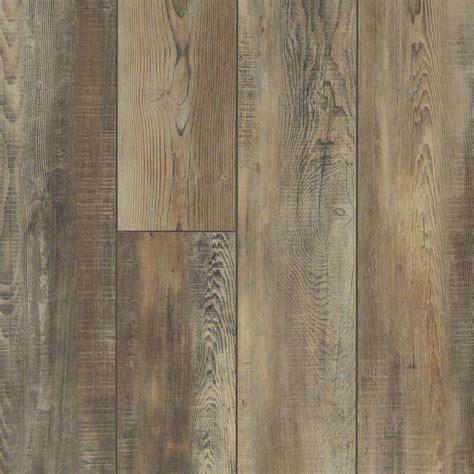 pantheon hd plus 2001v   saggio Vinyl Flooring: Vinyl