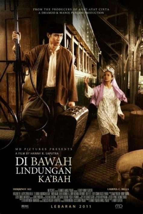 film romantis indonesia yang bikin nangis daftar film indonesia yang bikin nangis