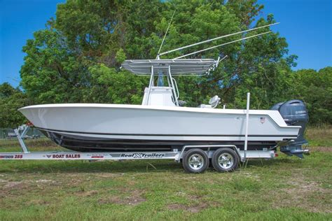 contender boats vector 2016 28s contender for sale the hull truth boating and
