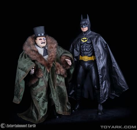 filme schauen the return of sherlock holmes hot toys batman returns uk 28 images hot toys batman