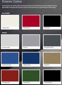 bmw e90 color codes
