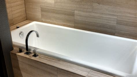 short deep bathtub bathtubs splendid bathtub deep images diy deeper bathtub