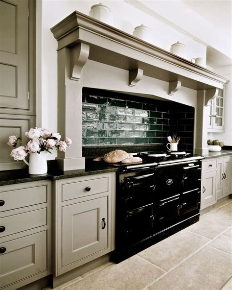 Aga Kitchen Designs by Best 25 Aga Oven Ideas On Pinterest Aga Cooker Aga
