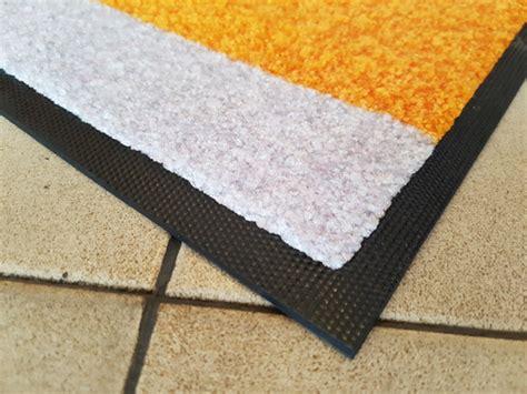 teppiche wien teppich bedrucken haus dekoration