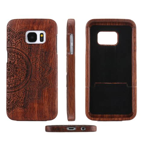 Wood Weathered Iphone 5 5s Se Custom 100 wooden wood bamboo phone cover for iphone 5 5s se 6 6s 7 plus ebay