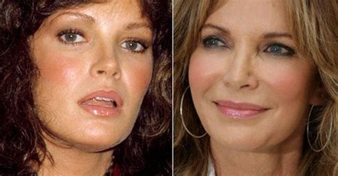 jaclyn smith skin care seen on tv natural skin care chatter busy jaclyn smith plastic