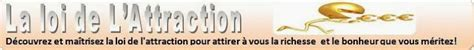 Comment Attirer Les Ondes Positives by Comment Se Lib 233 Rer Des Ondes N 233 Gatives Avec La Loi De L