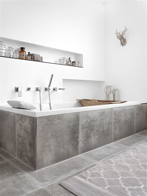 bathroom classy stainless steel bathtub  bathroom design lydburynorthorg