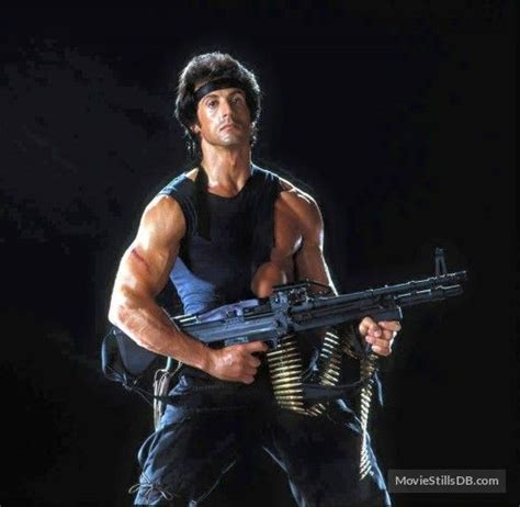film rambo cobra 34 best images about rambo on pinterest sylvester