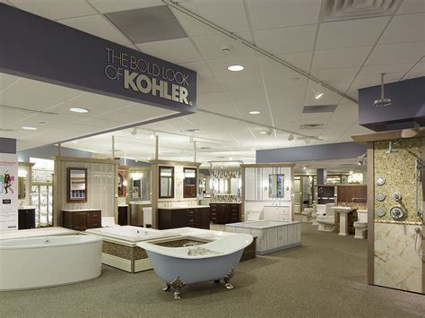 Best Plumbing And Tile by Kohler Bathroom Kitchen Products At Best Plumbing Tile