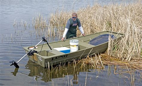 10ft jon boat for duck hunting buy a boat for under 1 000 fish on daily
