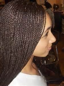 9 year hair braided witb weave 25 best ideas about individual braids on pinterest