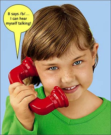 whispers from my learning to the noise books hear myself sound phone at lakeshore learning