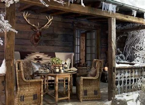 rustic elegance home decor alpine country home decor ideas rustic elegance from