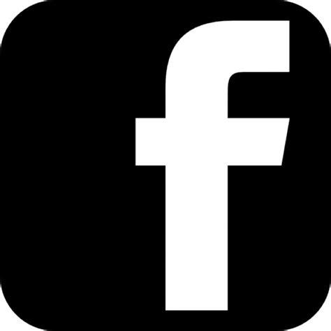 Photocard Transparent Transparan Wanna One Ver White square logo icons free