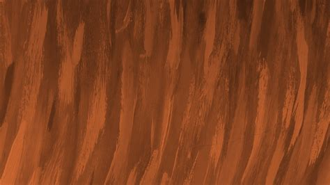 brown brush strokes background free stock photo