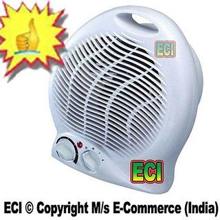 room heat blower crown heat fan with and cold air blower heat convector room heater available at