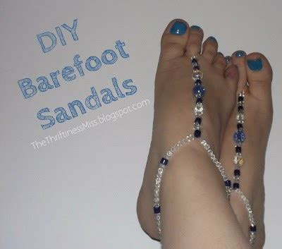 how to make beaded barefoot sandals crochet barefoot sandals the cutest collection the whoot