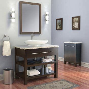 Vanity Set Costco Today S Bath Sine 36 Quot Vanity Costco 749 99