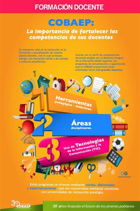 actualizacion de registro nacional de docentes bilingues consulta de docentes 2013 2015 personal blog