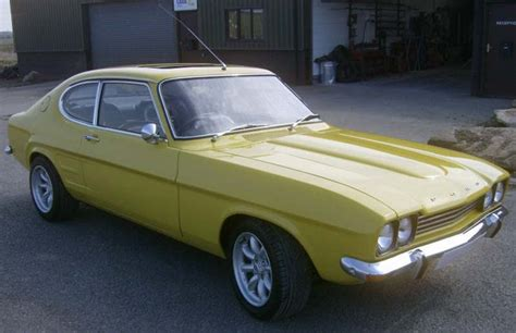 classic cars  car price