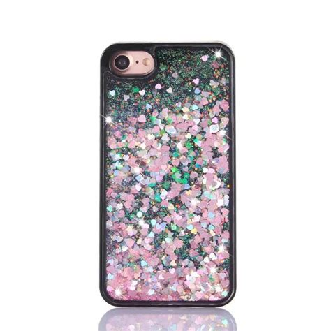 Cover For Moving by New Liquid Glitter Sparkly 3d Bling Moving