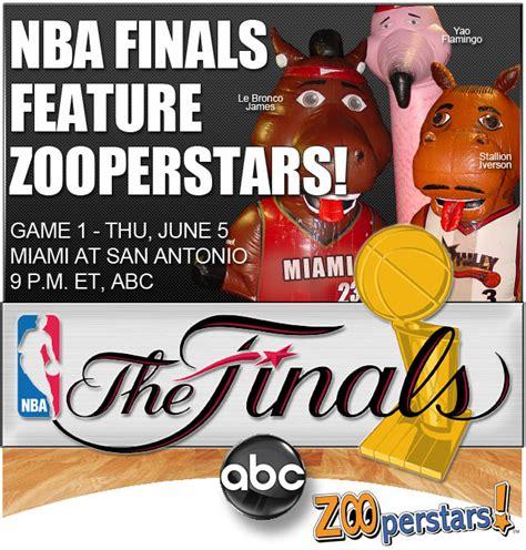 Kaos Nba Hilarious Nba 1 Tx zooperstars announced as halftime show for 1 of nba