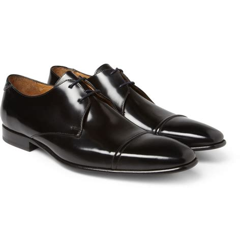 office shoes for top 5 formal office shoes for winter 2013 ninefivers
