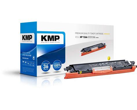 hp laserjet 100 color mfp m175nw hp laserjet pro 100 color mfp m175nw