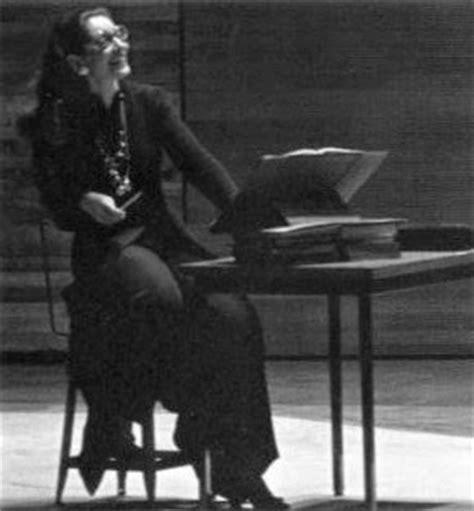 maria callas juilliard opera fresh meryl streep will portray maria callas in