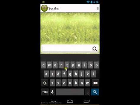 Play Store Quran Quran Terjemah Apps On Play