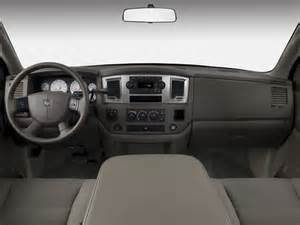 dashboard 2009 dodge ram 1500 2015 best auto reviews