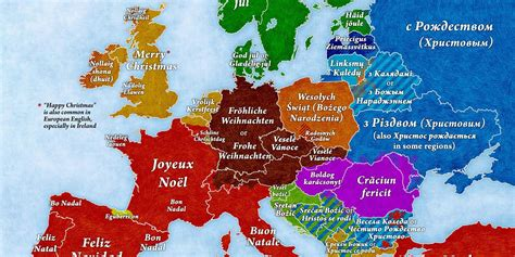 merry christmas   countries  europe indy