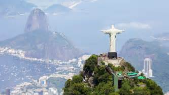 American Colonial Architecture things to do in rio de janeiro tours amp sightseeing