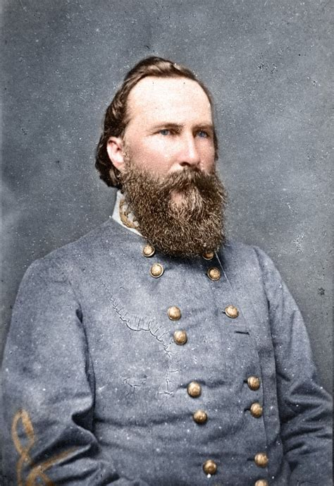 s war the and career of general longstreet books 17 best images about civil war on virginia