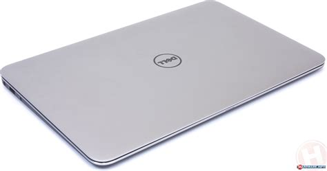 Laptop Dell Xps 13 I7 dell xps 13 i7 photos