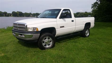 service manual downloadable manual for a 1995 dodge ram 2500 parts diagram for 1995 dodge