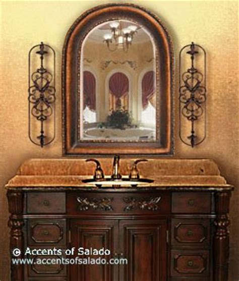 spanish style bathroom sinks 1000 images about spanish galleon style master bedroom