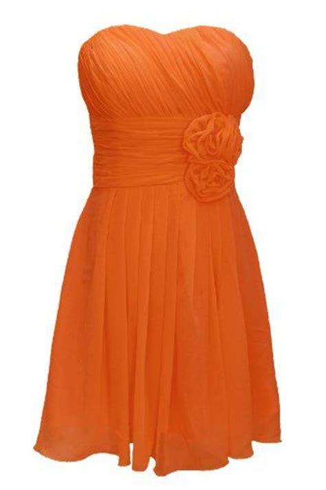 Dress Wanita Sw Dress Orange 85 best images about a study of orange dresses on maxi dresses orange dress and