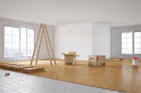 ristrutturazione interna casa ristrutturazione interna montrasio ristruttura casa