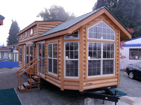 large tiny house plans photos tiny house seattle wa meetup