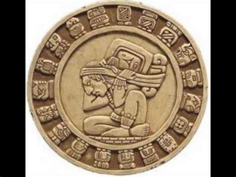 imagenes de simbolos incas mayas incas y aztecas youtube
