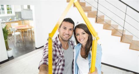 acquisto prima casa agevolazioni fiscali agevolazioni fiscali acquisto prima casa euribor it