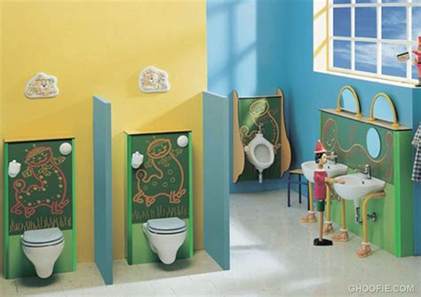 Calm Bathroom Colors by Calm Colors Retro Bathroom Design Interior