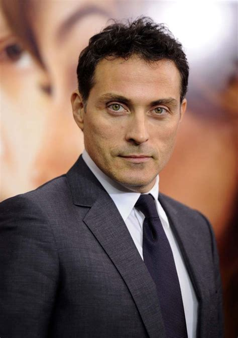 rufus sewell nndb 1000 images about favourite actors rufus sewell on