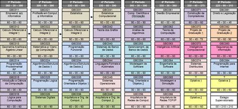 convocatoria docente 2016 en cali convocatoria docente para 2016 secretaria de educacion en