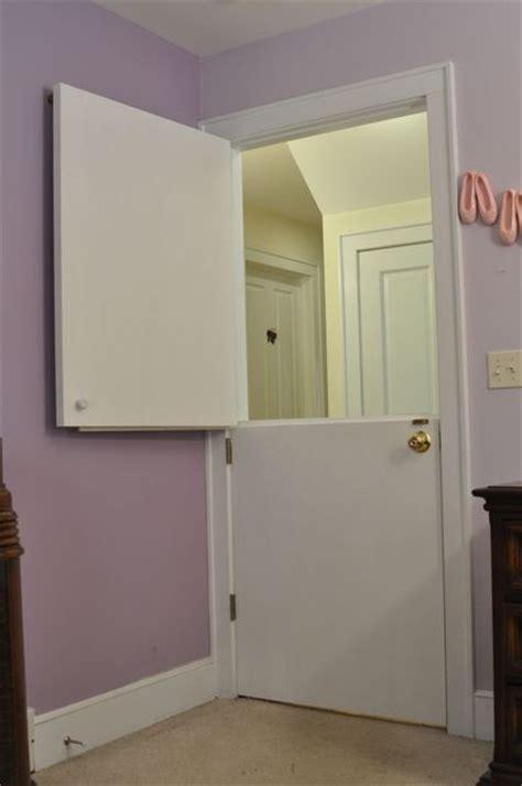 dutch bedroom door build a dutch door dutch doors dutch and laundry rooms