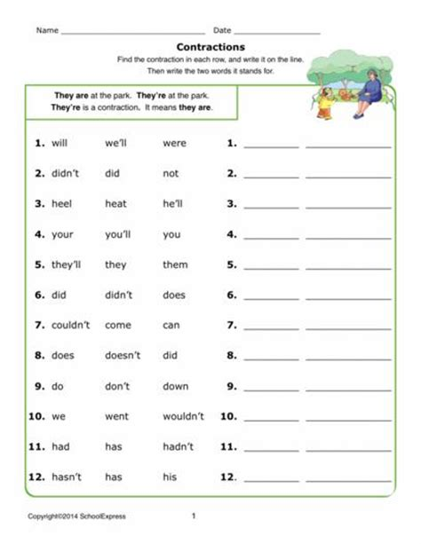 Make My Own Spelling Worksheets by Pictures On Create Your Own Worksheets Free Easy