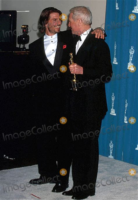 film tom cruise e paul newman pictures from