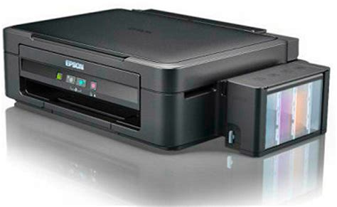 Printer Epson L210 Wifi one printer that fulfills all your needs epson l210 multifunction printer consumer review